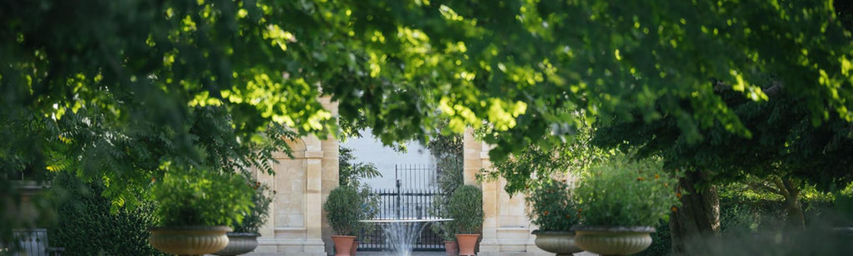 botanicgardensopeningbyianwallman 5182