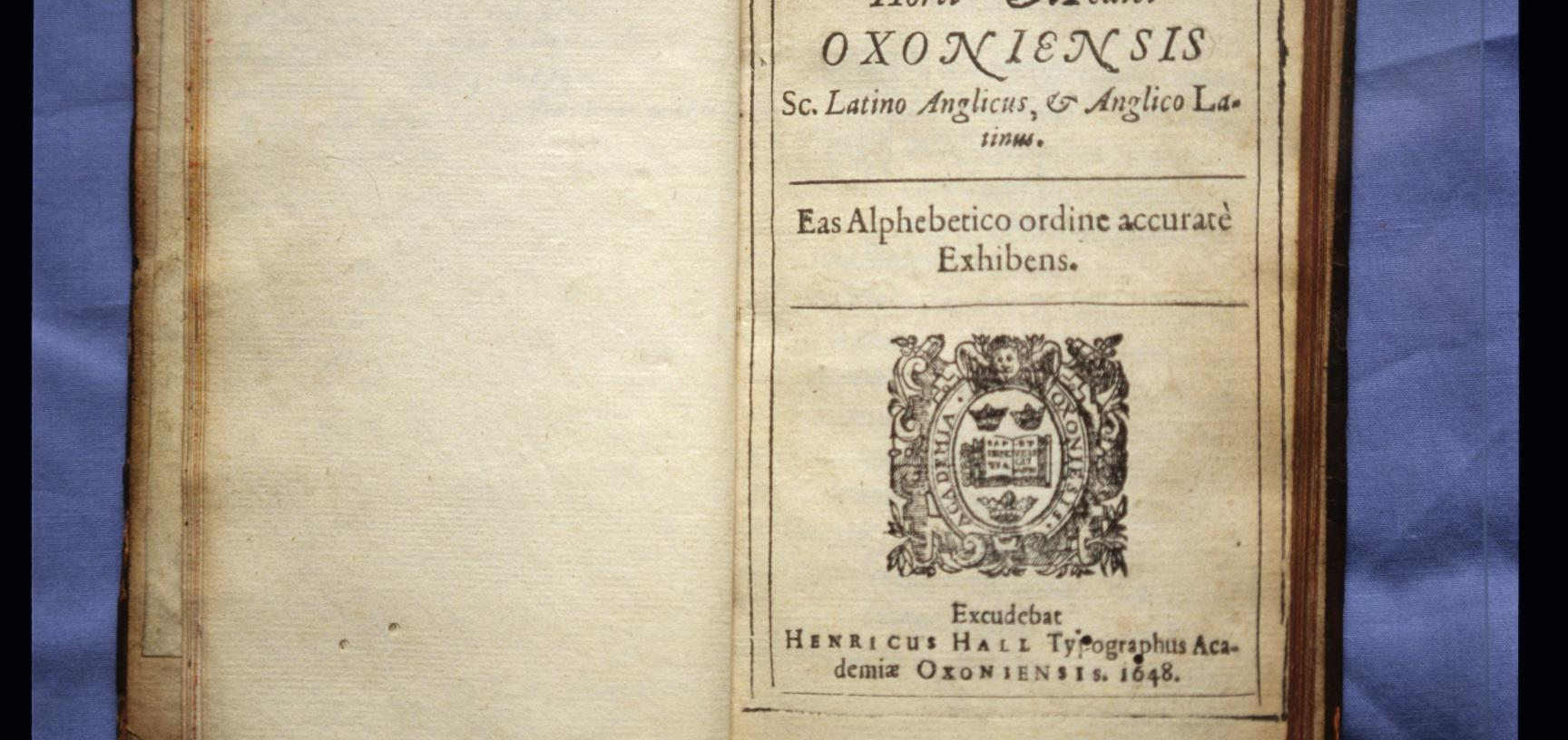 1648 catalogue 001