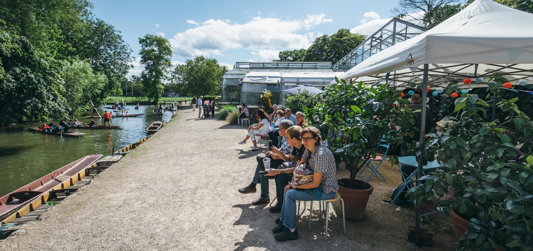 botanicgardensbyianwallman 5192