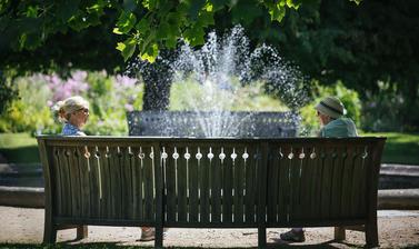 botanicgardensopeningbyianwallman 5640