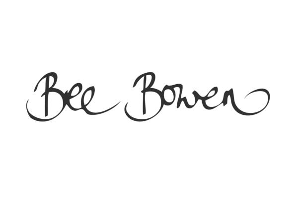 bee bowen