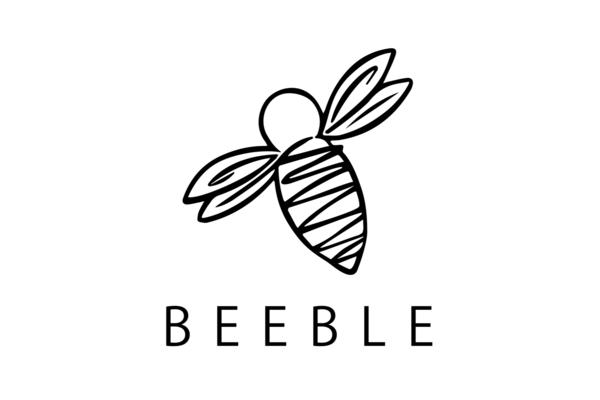beeble