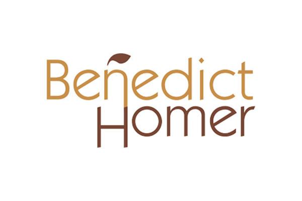 benedict homer
