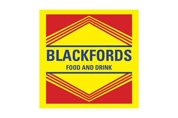 blackfords