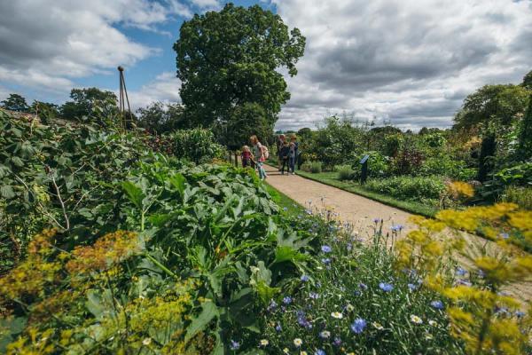 Lower Garden (Wallman Lo Res)