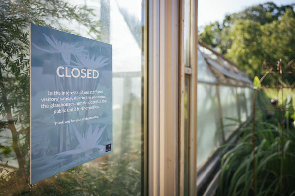 botanicgardensopeningbyianwallman 0744