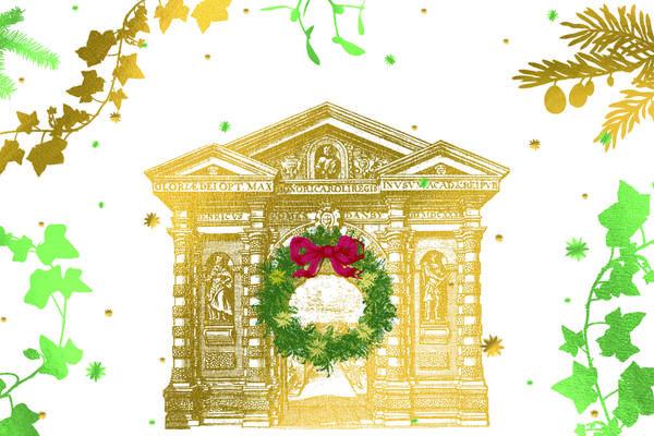 christmas fair 2019  website