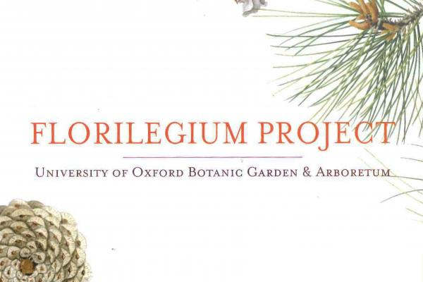 floriegium project