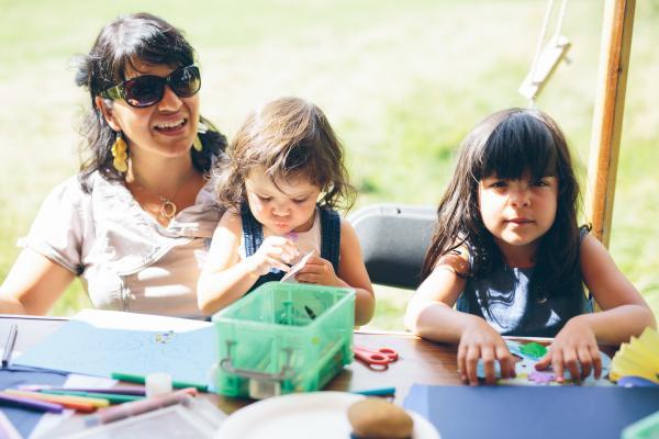 Arboretum Family Crafting (Wallman Lo Res)