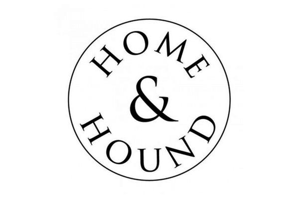 home and hound