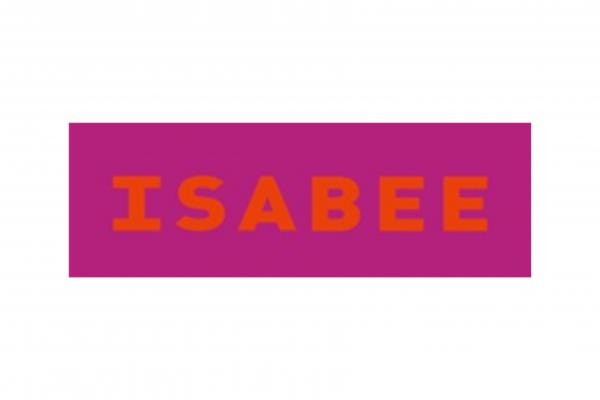 isabee