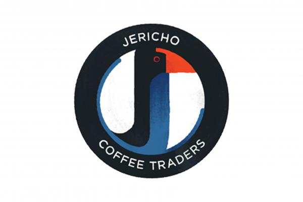 jericho coffee