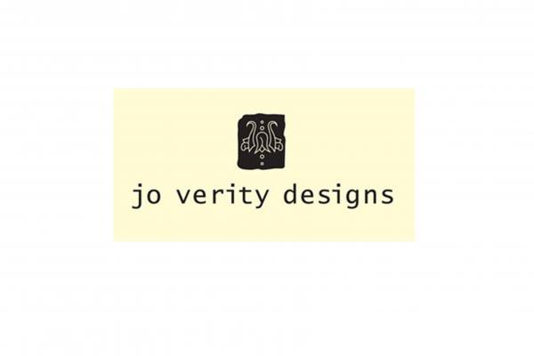 jo verity designs
