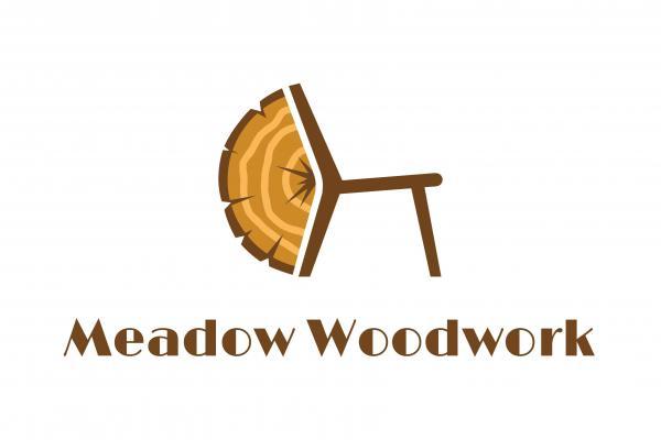 meadow woodwork