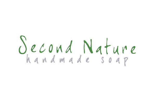 second nature soap