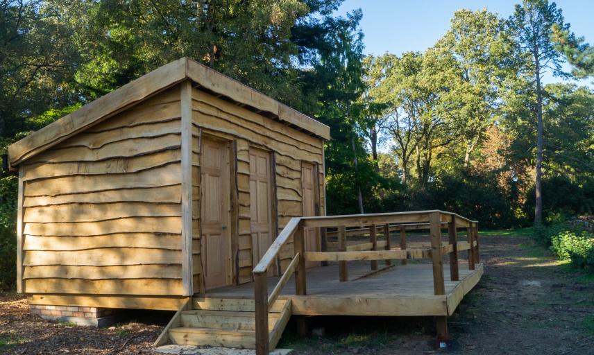 composting toilets arboretum 1 dsc7293